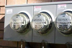 مجازات سرقت برق، گاز و آب و تلفن