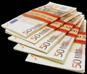 قوانین ورود و خروج ارز