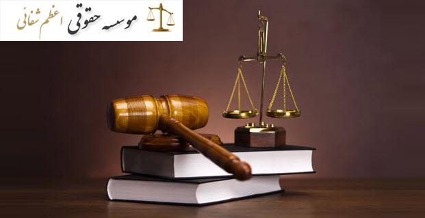 وکیل خوب، وکیل بد