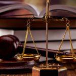 وکلای مجرب تهران | موسسه حقوقی اعظم شفائی