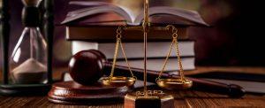 چاره حفظ آثار وکالت پس از مرگ موکل