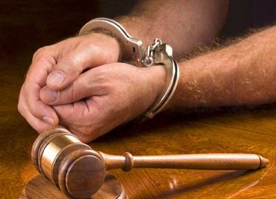 کاهش مجازات تعزیری در نظام نیمه آزادی