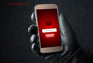 شرایط قانونی برای تفتیش موبایل متهم