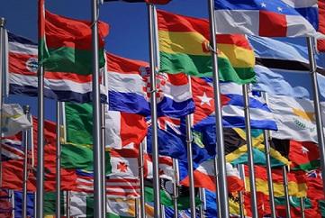 شرایط استرداد مجرمین و نحوه تقاضای استرداد مجرم از کشور ایران